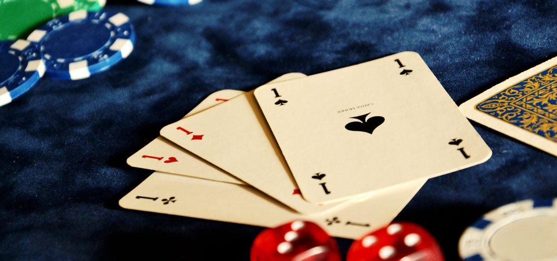 jouer casino en ligne france